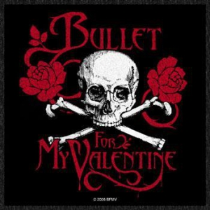 Bullet For My Valentine Are A Welsh Heavy Metal Band From Bridgend, Formed  In 1998. The Band Is Composed Of Matthew Tuck (lead Vocals, Rhythm Guitar),  ...
